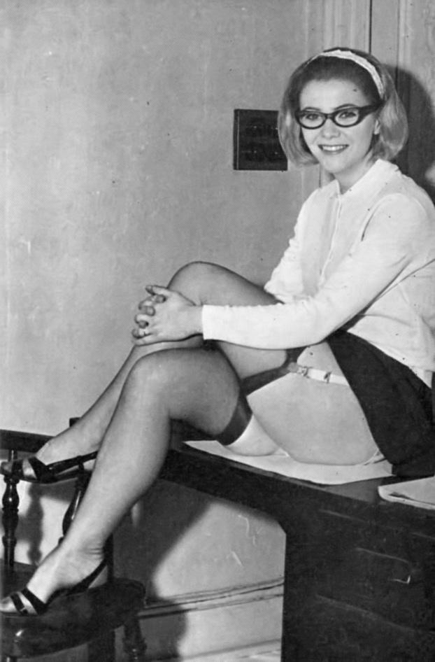Jane Mercer - 3.jpeg