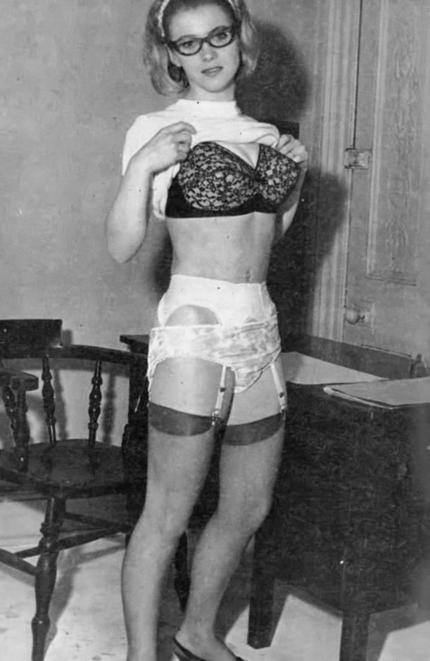 Jane Mercer - 6.jpeg