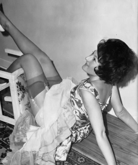 Joan Glover - 2.jpeg