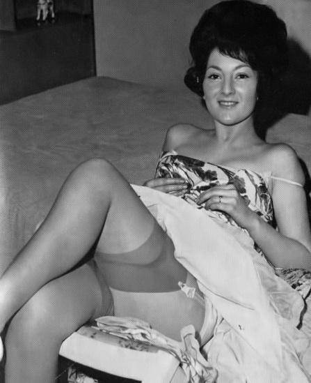 Joan Glover - 3.jpeg