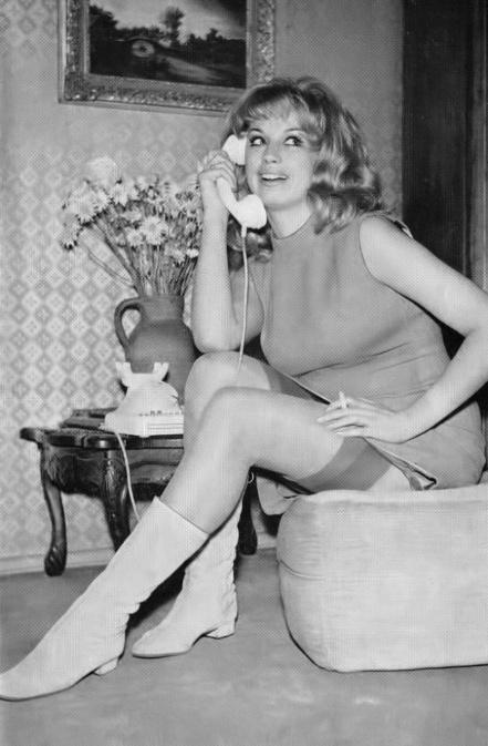 Barbara Valentin - 1.jpeg