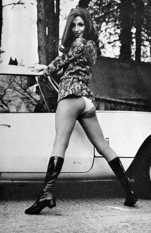 Ann Jameson-1.jpeg