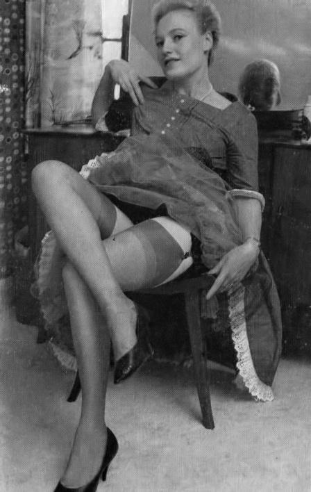 Helena Borland -1.jpeg
