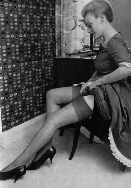 Helena Borland -2.jpeg
