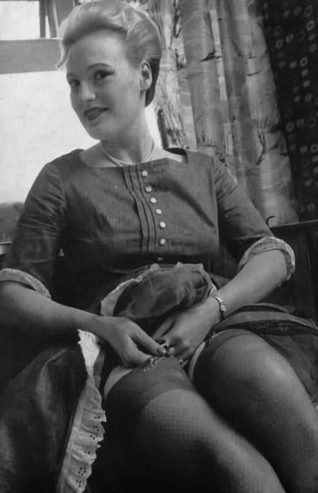 Helena Borland -4.jpeg