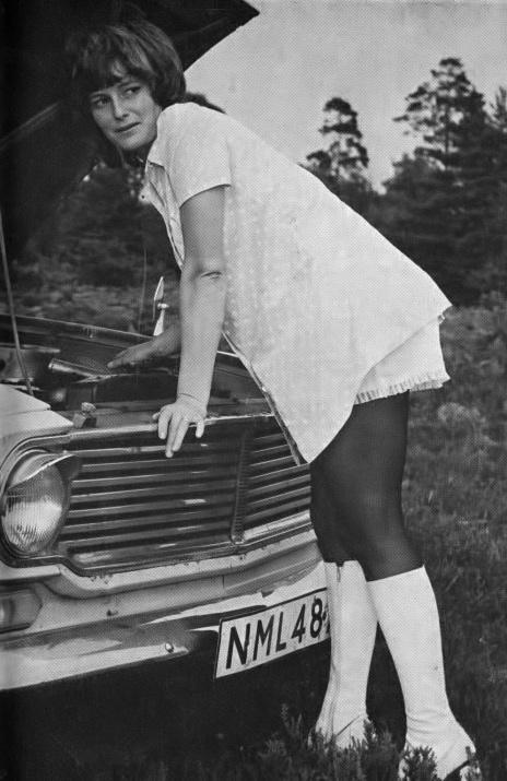 Marie Graham - 2.jpeg