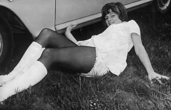 Marie Graham - 5.jpeg
