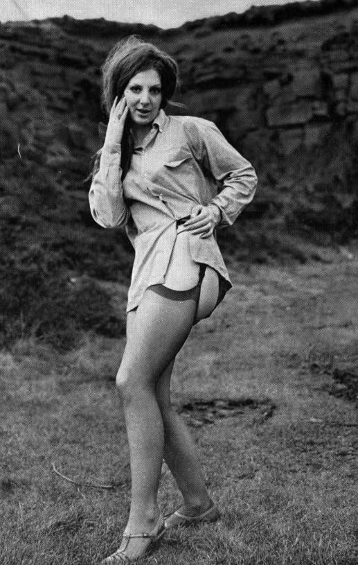 Lorna Morrell-2.jpeg