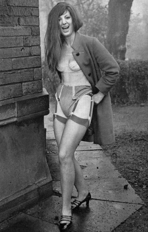 Lorna Morrell-4.jpeg