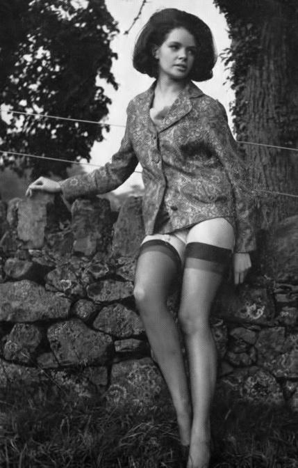 Linda White-2.jpeg