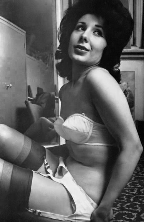 Pamela Johnson - 2.jpeg