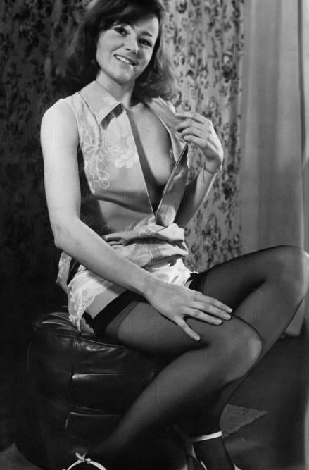 Julia Wendon - 1.jpeg