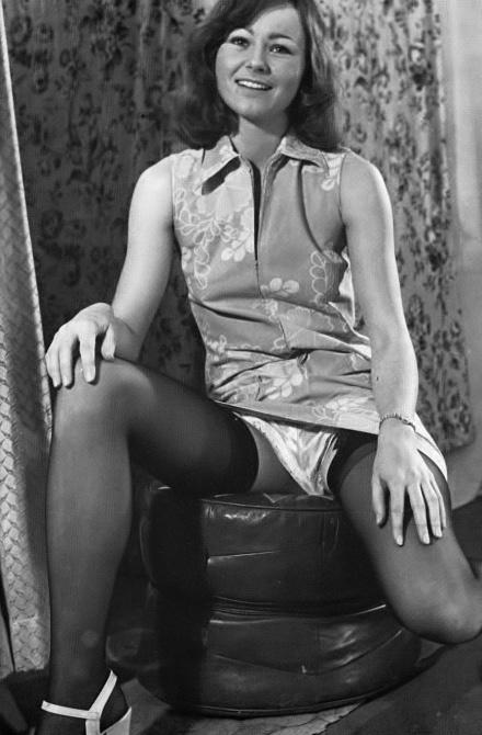 Julia Wendon - 4.jpeg