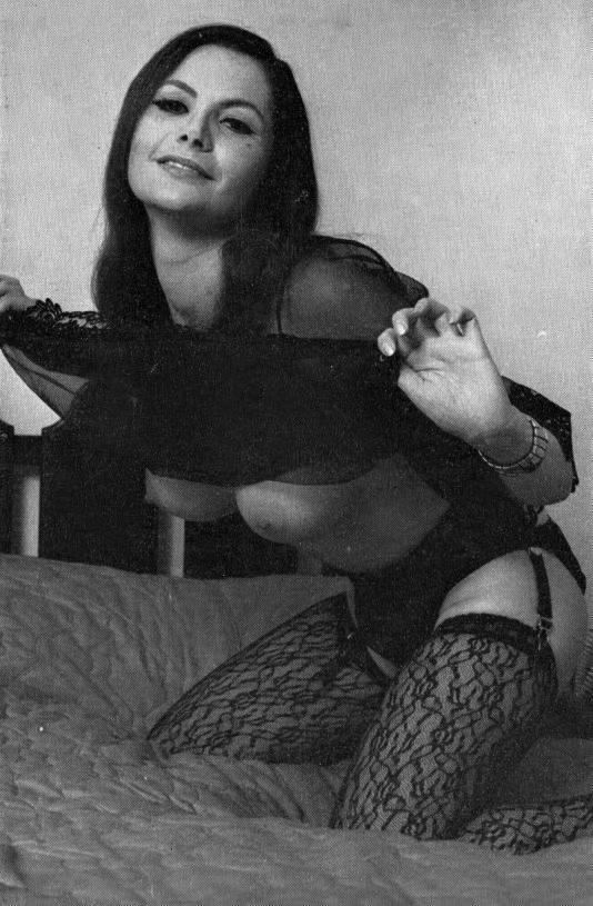 Jackie Ross-2.jpeg