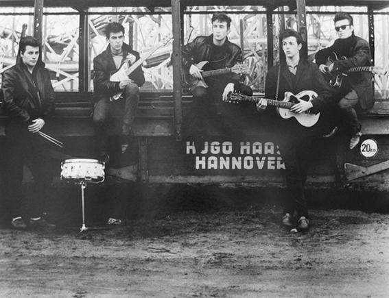 Astrid_Kirchherr_Beatles_Hamburg.jpg