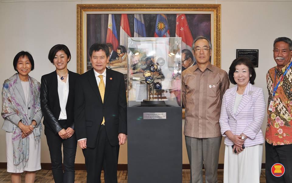 Mieko NOGUCHI ASEAN work3.jpg