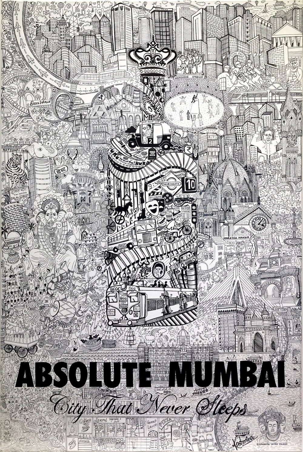Absolute Mumbai_3.jpg