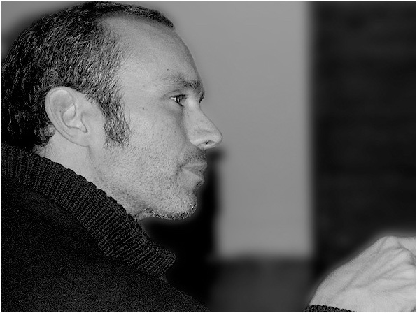 Jean-Phillippe DUBOSCQ.jpg