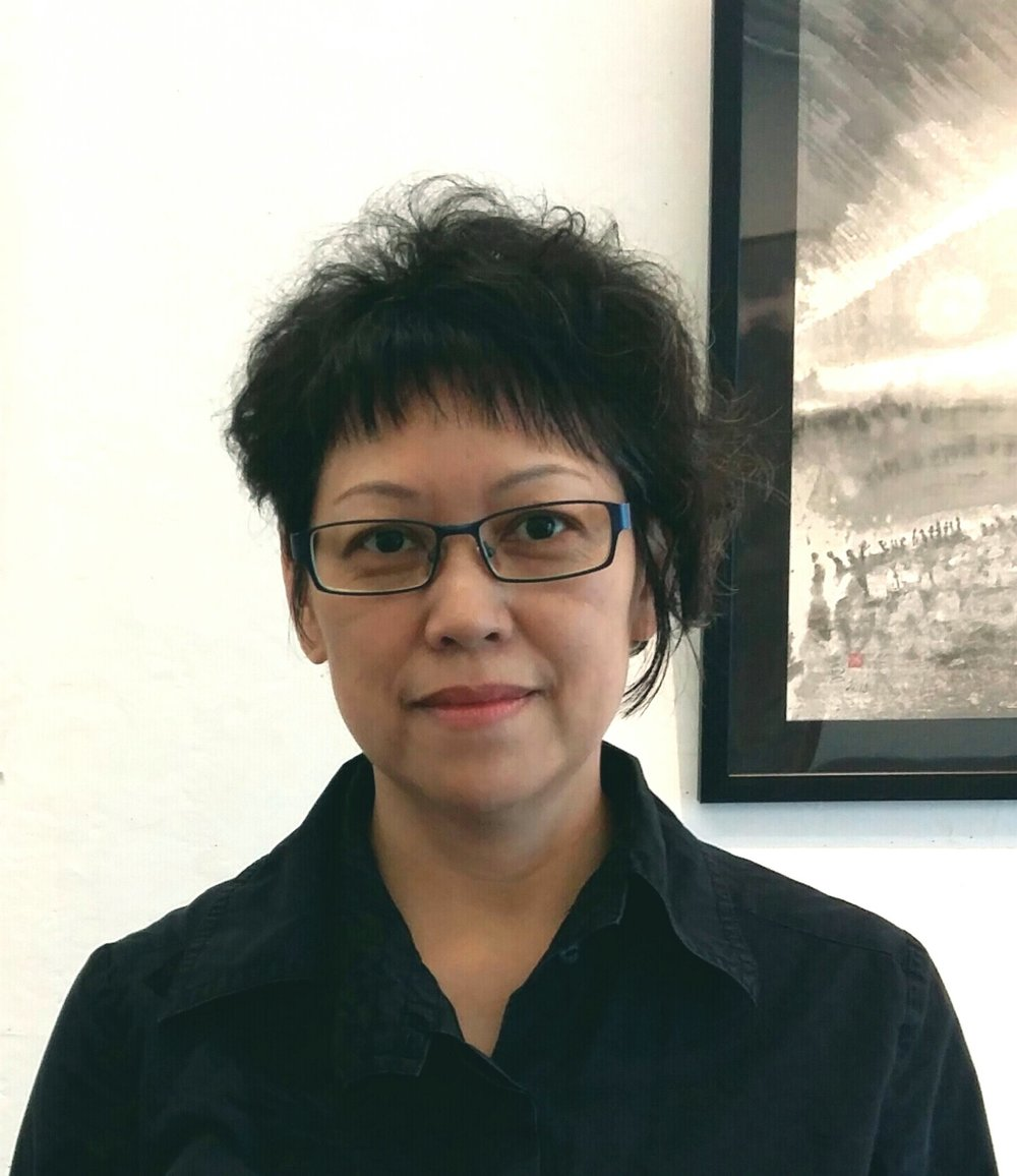 Artist Photo -  CHAN yin-wan.jpg