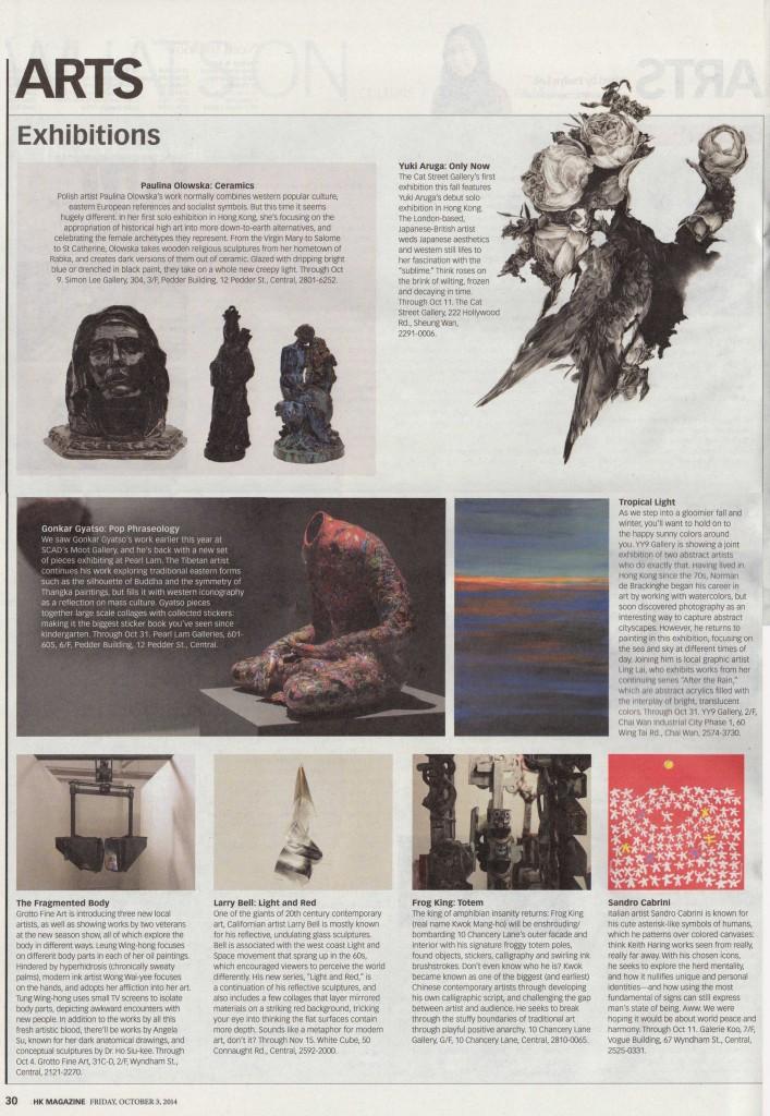 Sandro-Cabrini_article_HK-Magazine-Oct-3-2014-art-listing.jpg