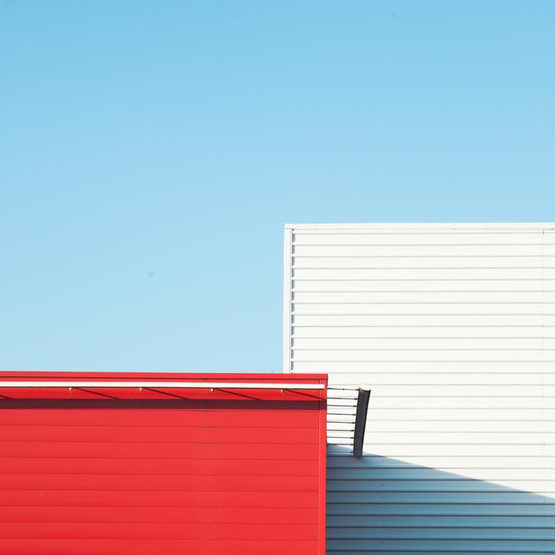 Prism 8.jpg