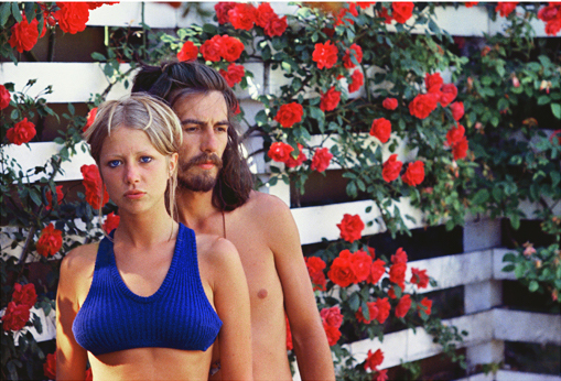 Pattie_Boyd_George_Harrison_3.jpg