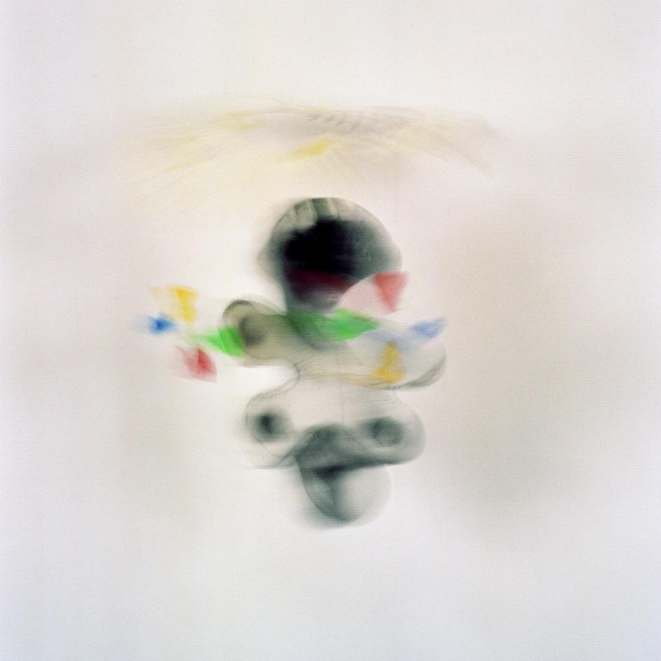 Untitled PH 1704,2004;LambdaC-print; 5:5;60x60cm,borderless;HKD22,500.jpg