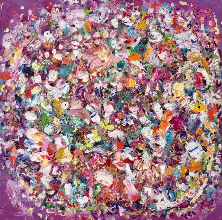 Purple FlowerBombs 70x70.jpg