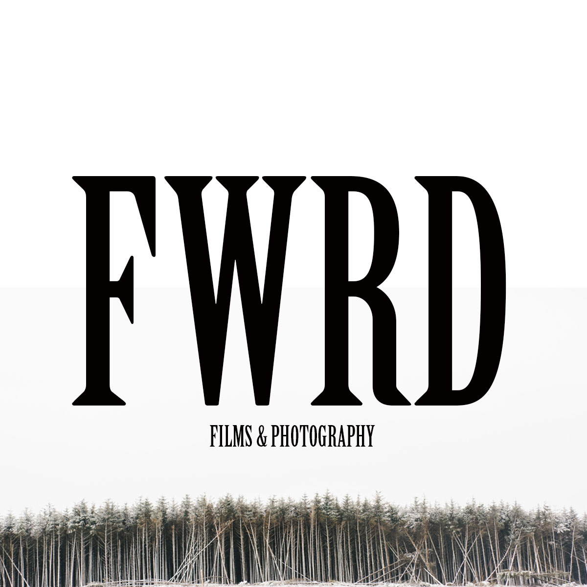 Forward Films Co.