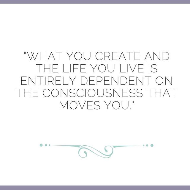 The body is the portal into our inner world, MOVE it to transform your outer world.  #moveme
