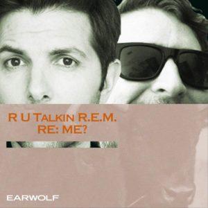 https://www.earwolf.com/show/u-talkin-u2-to-me/