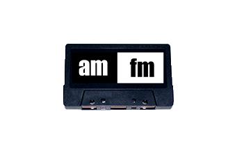AmFm.png