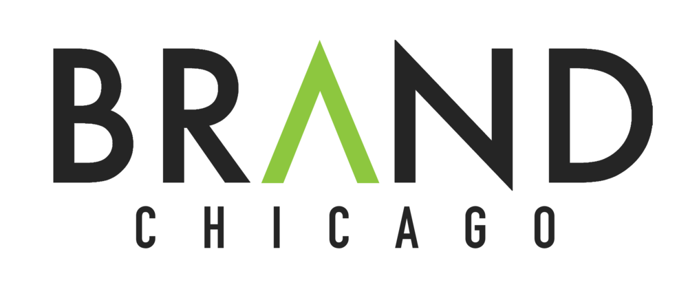 Brand-Chicago-Logo-Green.png