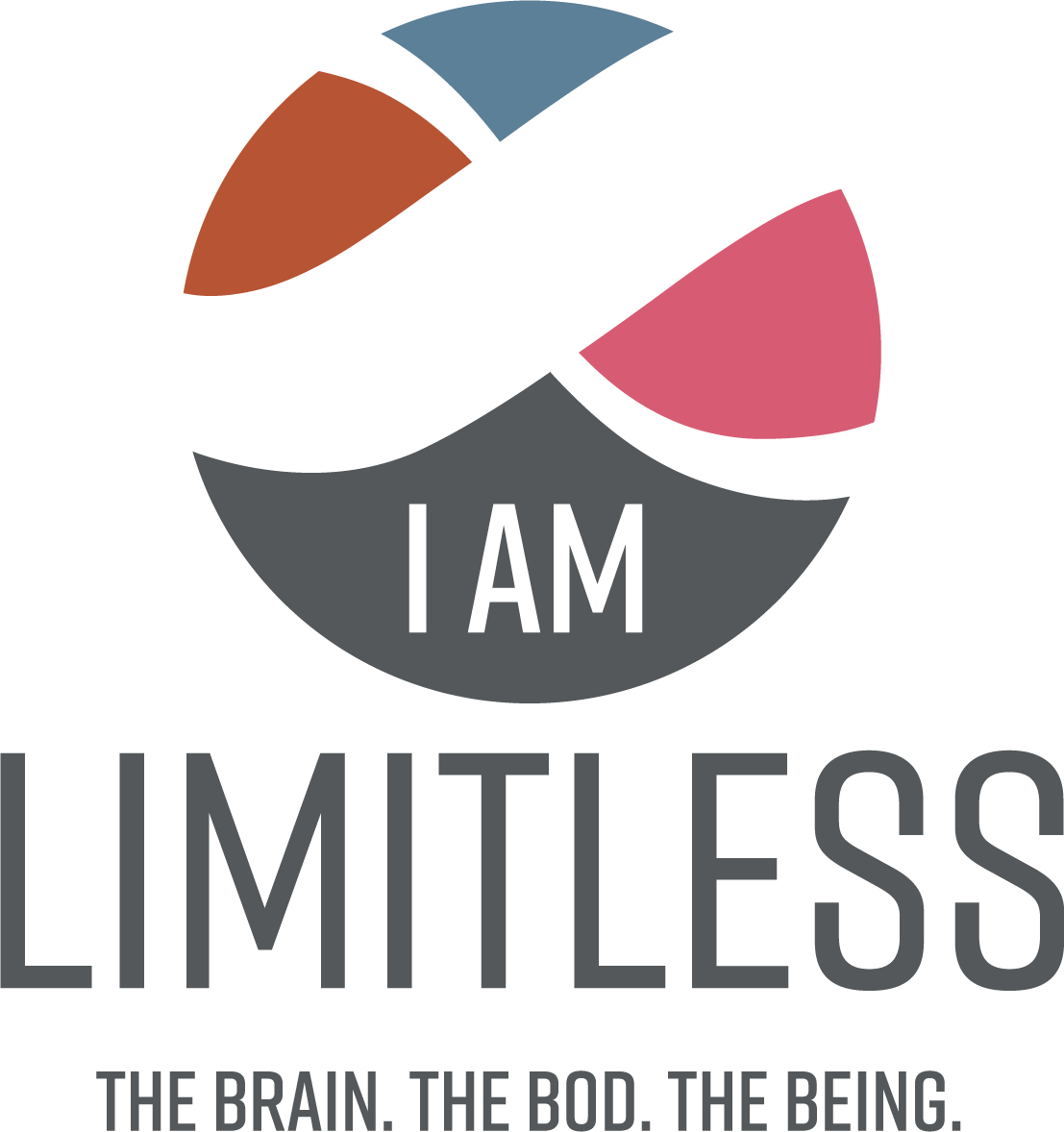 I AM Limitless