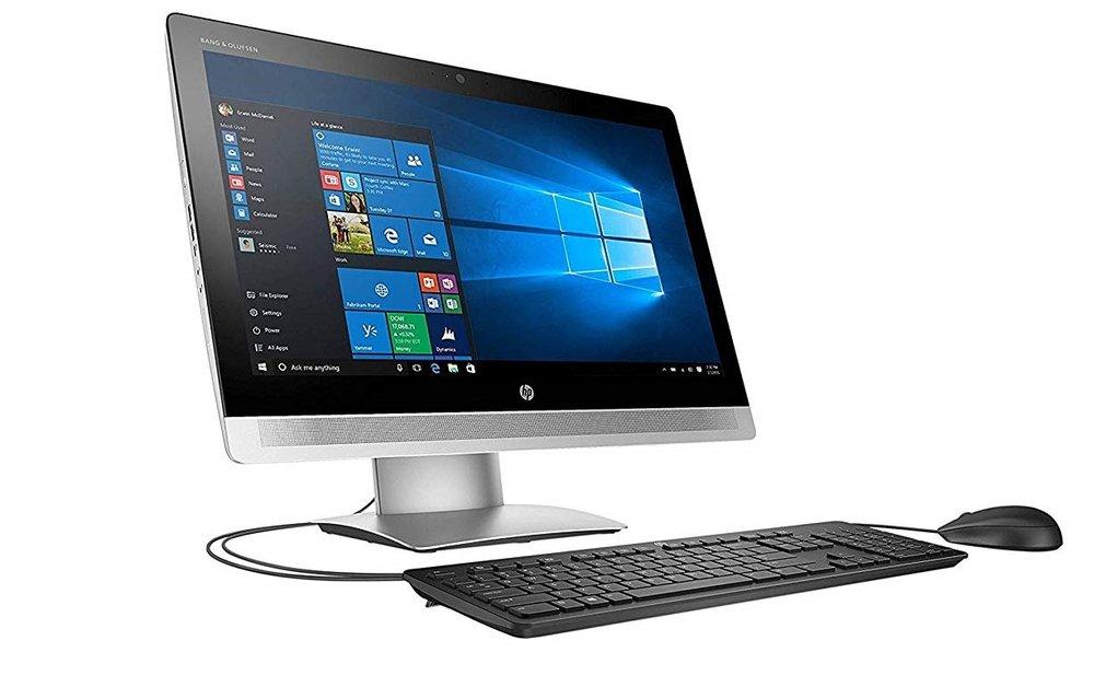 HP EliteOne 800 G2.jpg