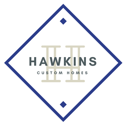 HAWKINS CUSTOM HOMES