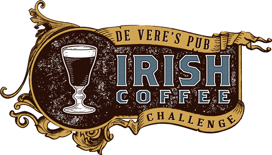 Irish-coffee-logo-color
