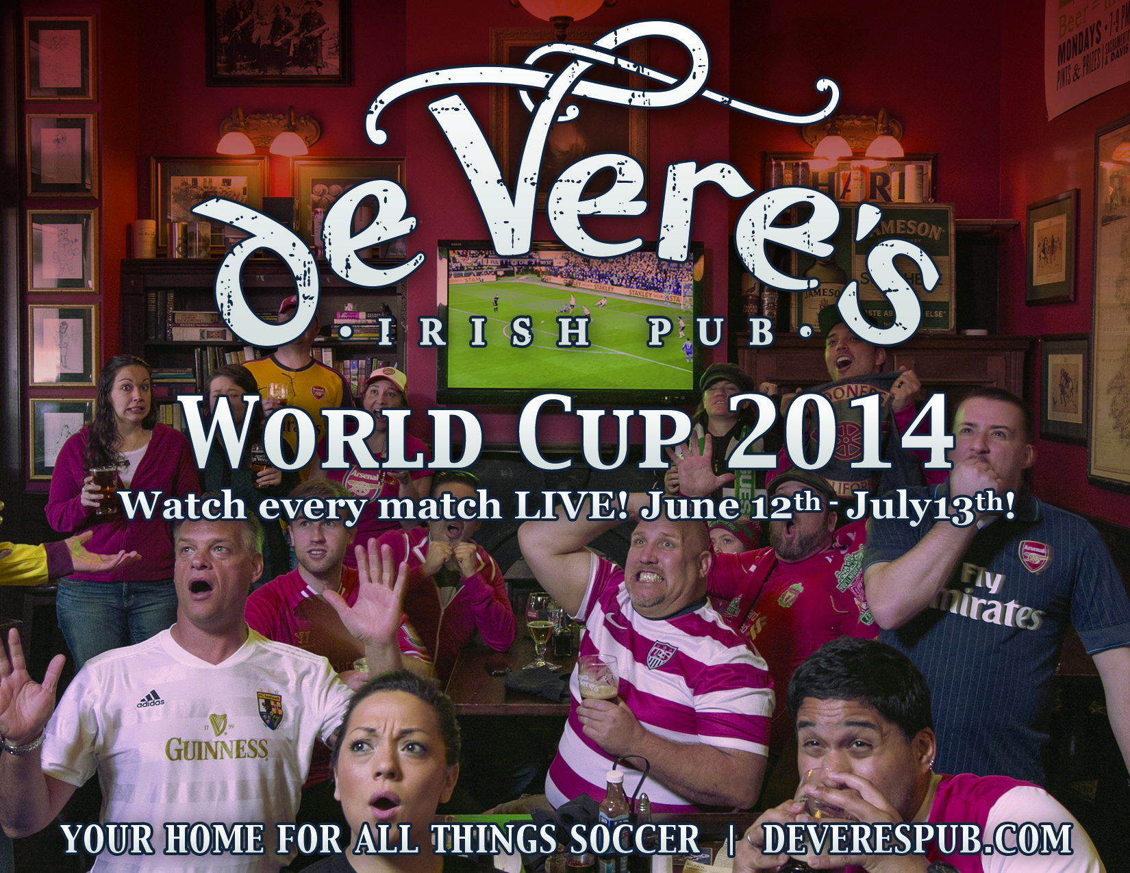 deveres-worldcup