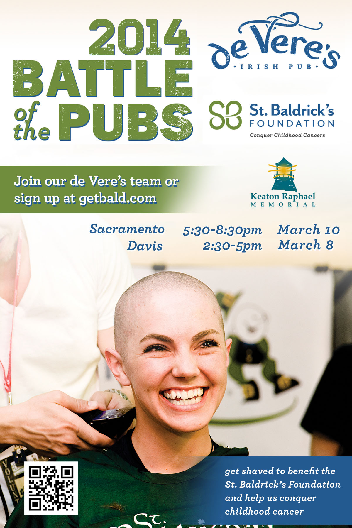deveres.stbaldricks.4x6-2014