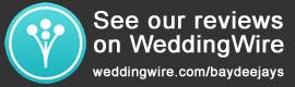 wedding-dj-image