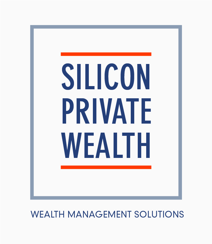 Silicon Private Wealth