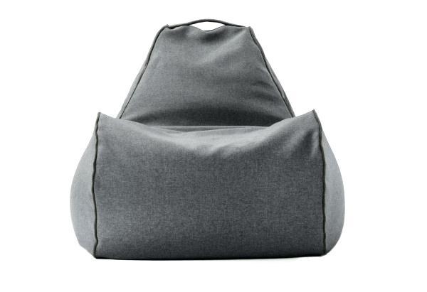 contemporary-bean-bags-indoor-bean-bag-chair-modern-gray-contemporary-bean-bags-uk.jpg