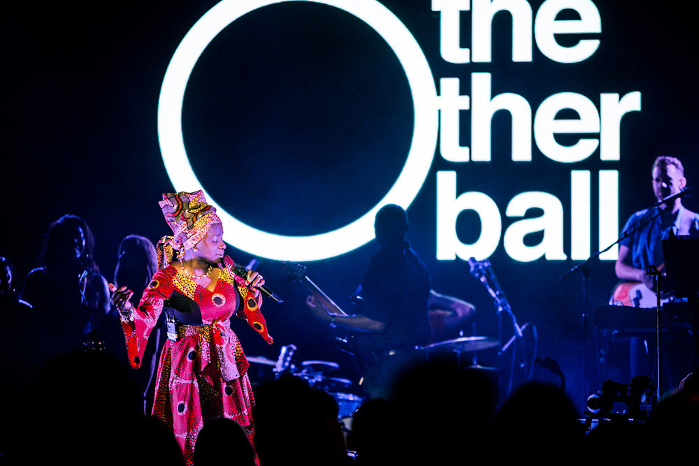 The Other Ball - 011.jpg