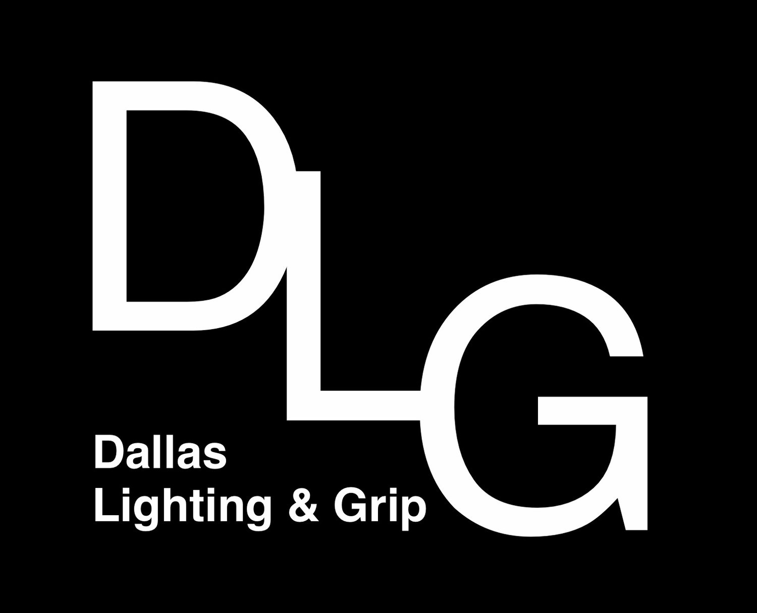 Dallas Lighting & Grip Sprinter
