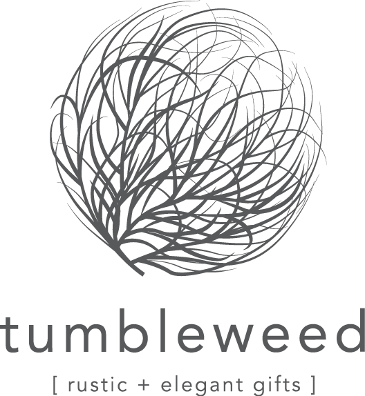 tumbleweed_BCard_final.png