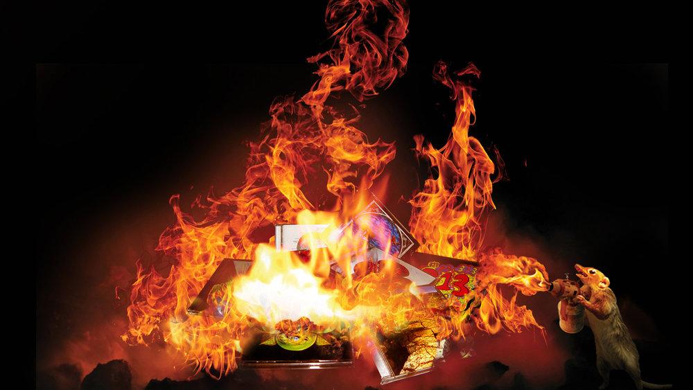 mouse-Burning-Pile.jpg