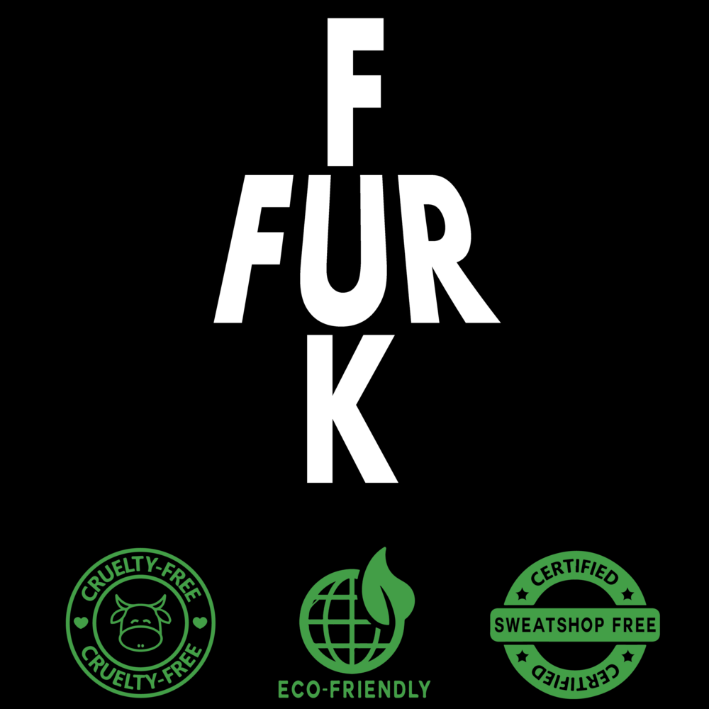 FUK FUR BADGES.png