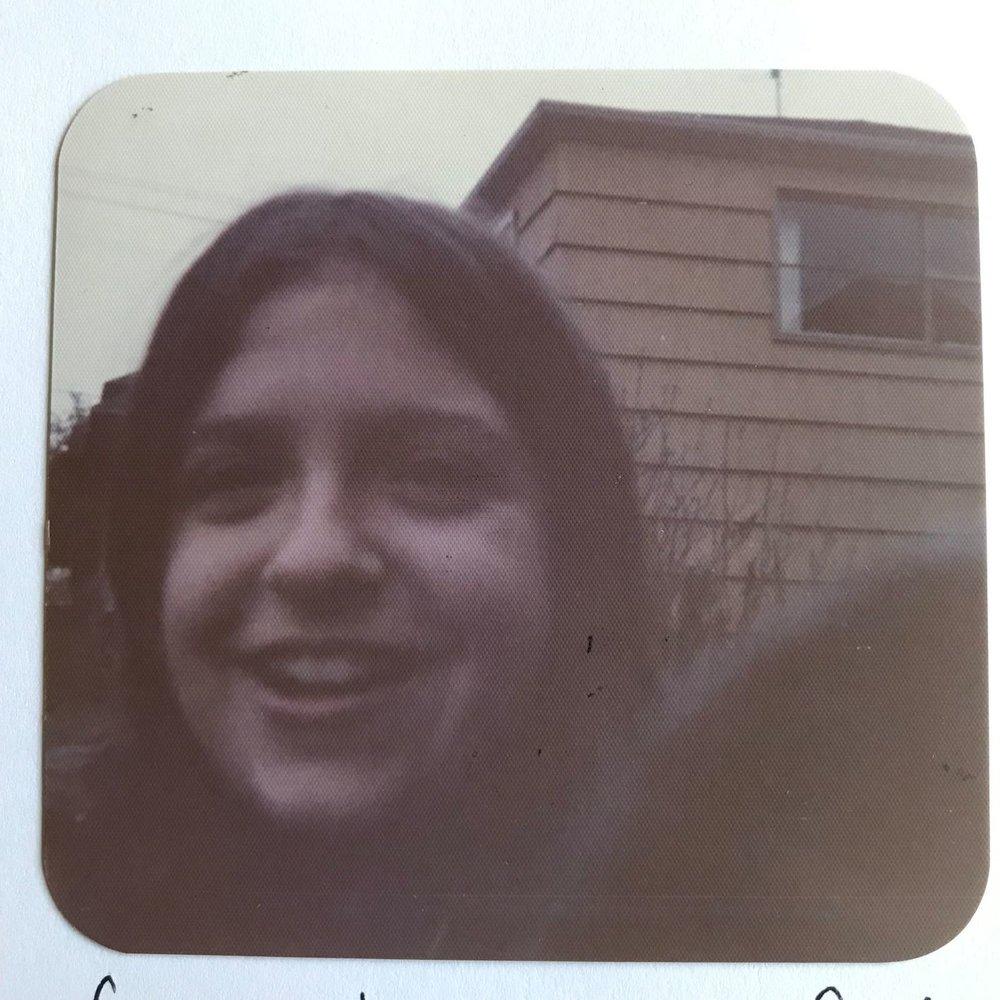 1973 Selfie.JPG