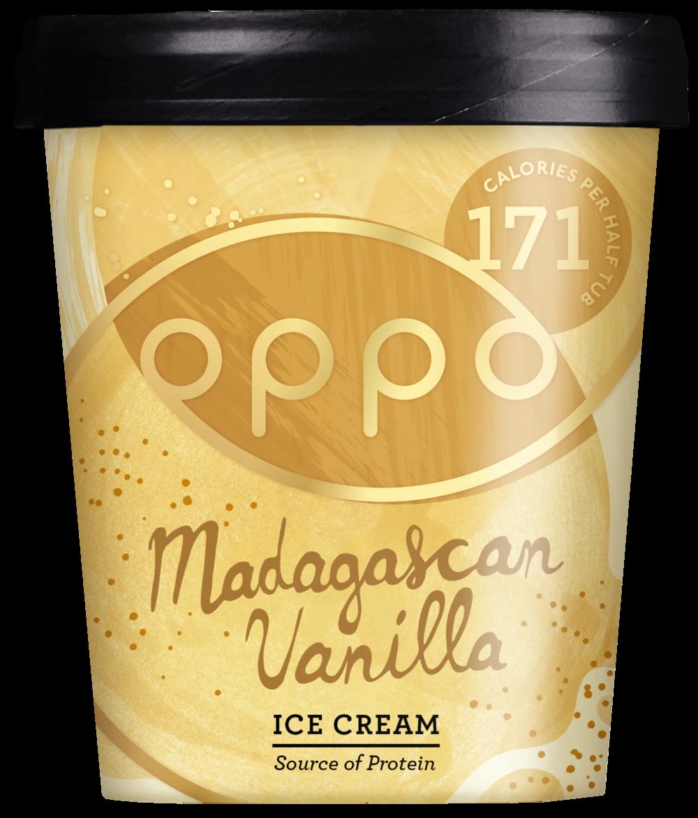 Oppo_475ml_IceCream_Madagascan_Vanilla.png