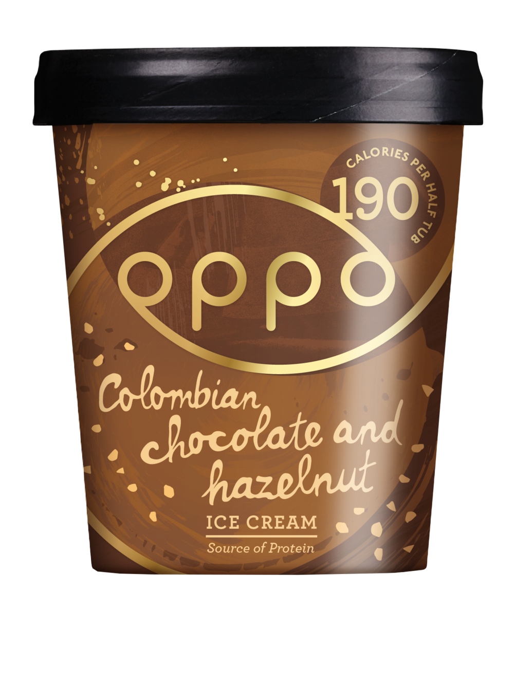 Oppo_475ml_IceCream_Visuals_ColombianChoc- no mirror.png